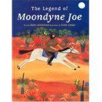moondyne
