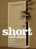 Short and Scary cover