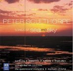 """sculthorpe---songs of sea and sky (cd cover)"""
