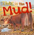"""This is the mud (cover)"""