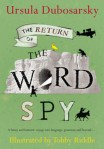 """The Return of the Word Spy cover"""