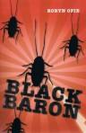 """""""Balck Baron cover"""""""