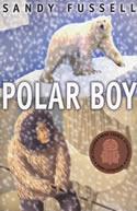 """""""Polar Boy cover"""""""