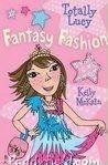 """Fantasy Fashion (cover)"""