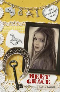Meet Grace (cover)