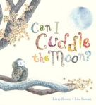 Can I cuddle the moon? (cover)