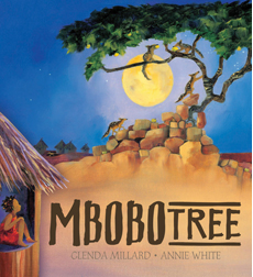 """Mbobo tree (cover)"""