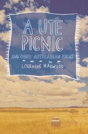 A Ute Picnic (cover)