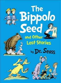 The Bippolo Seed (cover)