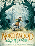 northwood cover