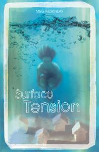 Surface Tension (cover)