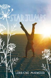 Stary Jumps (cover)