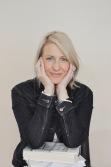 Tania McCartney, author of Australian Story