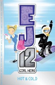 EJ12 Cover