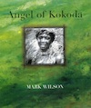 Angel of Kokoda (cover)