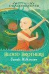 Blood brothers (cover)