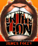 In the Lion (cover)