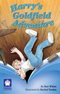 Harry's Goldfield Adventure