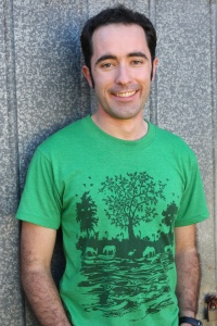 James Foley photo