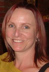 Jackie Hosking