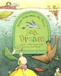 Sea Dream poems from under the waves