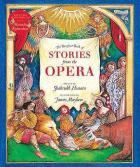 opera (cover)