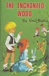 the enchanted wood