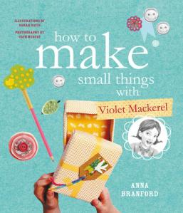 how to make small things