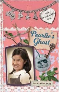 Pearlie book 4