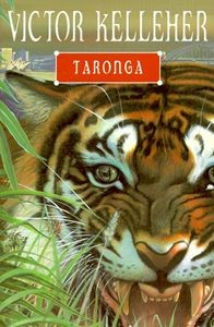 Taronga (cover)