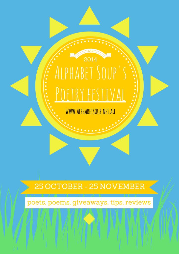 Poetry Festival
