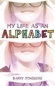 My Life as an Alphabet