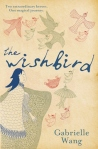 The Wishbird
