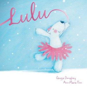 Lulu (cover)
