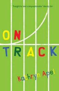 On track (cover)