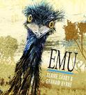 Emu (cover)