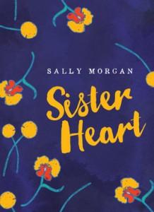 Sister heart (cover)