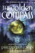Veronica recommends: The Golden Compass