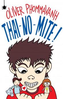 Thai-no-mite