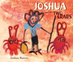 Joshua and the Two Crabs
