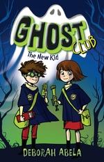 Ghost Club
