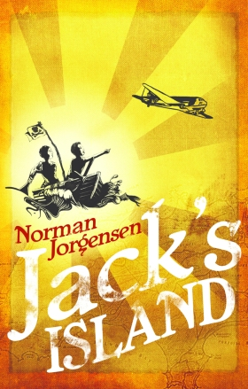 Jack's Island.