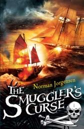 The Smugger's Curse