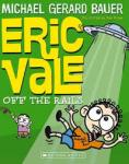 ERIC VALE OFF THE RAILS