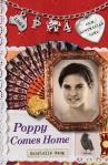 Poppy book 4
