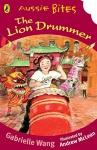 The Lion Drummer