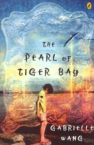 The Pearl of Tiger Bay