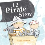 1 2 Pirate Stew