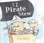 1 2 Pirate Stew