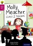 Molly Meacher